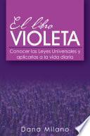 El Libro Violeta
