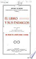 El libro y sus enemigos