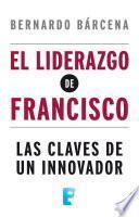 El liderazgo de Francisco