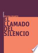 El llamado del silencio