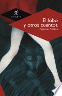El lobo y otros cuentos