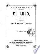 El Lujo