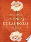 El mensaje de las rosas