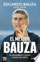 El método Bauza