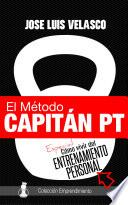 EL MÉTODO CAPITÁN PT