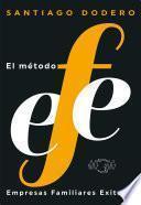El método EFE