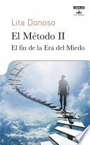 El Método II
