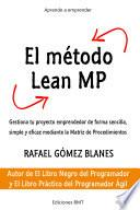El Método Lean MP