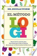 El método LOGI
