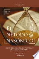 El Método Masónico