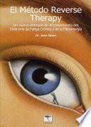 El método Reverse Therapy