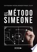 El método Simeone