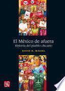 El México de afuera