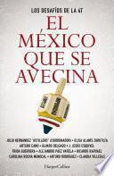 El México que se avecina