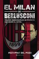 El Milan de Berlusconi