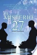 El Misterio 27