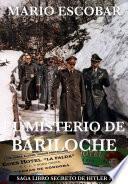 El Misterio de Bariloche