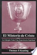 El Misterio de Cristo