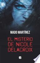 El misterio de Nicole Delacroix