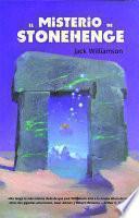 El misterio de Stonehenge