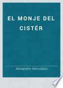 El monje del Cistér