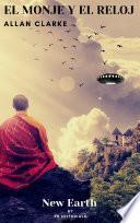 El monje y el reloj