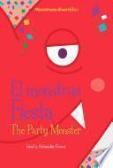 El monstruo Fiesta