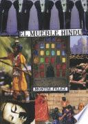 El mueble hindu