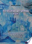 El mundo de Yesod - Agua