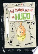 El mundo genial de Hugo