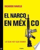 El narco en México