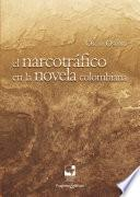 El narcotráfico en la novela colombiana