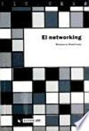 El networking