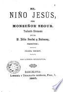 El niño jesus