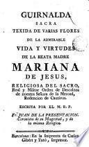 El Nuevo Testamento de N.S. Jesu Cristo