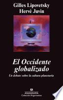 El occidente globalizado