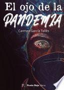 El ojo de la pandemia