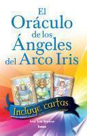 El oráculo de los ángeles del arco iris
