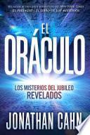 El oráculo / The Oracle