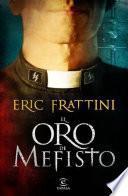 El oro de Mefisto