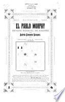 El Pablo Morphy
