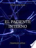 El paciente interno