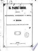 El Padre Cobos