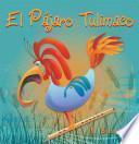 El Pájaro Tulimaco