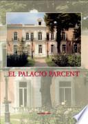 El Palacio Parcent