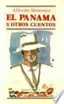 El panamá y otros cuentos