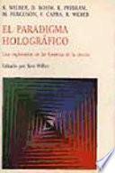 El paradigma holográfico