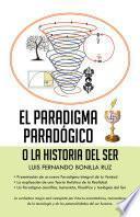 El paradigma paradójico