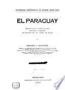 El Paraguay