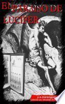 El Paraíso de Lucifer